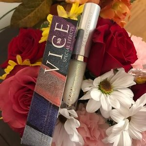 Urban Decay VICE SPECIAL EFFECTS Litter